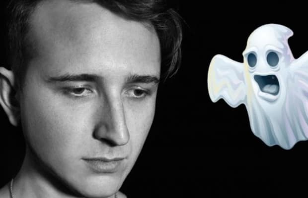 RL Grime Rattles Us Up With Halloween VI [Listen At Your Own Risk]