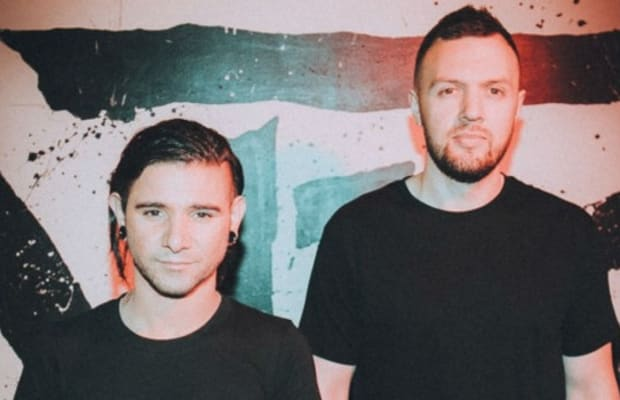 OWSLA GEARS UP FOR HOUSE MUSIC TAKEOVER COMPILATION WITH HOWSLA