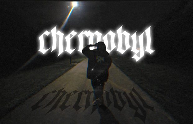 """Terror Reid drops spooky track """"Chernobyl"""" along with a music video"""