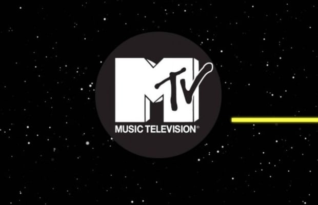 MTV Turns 36! Let's Pay Tribute and Recognize Our Favorite EDM Music Videos!