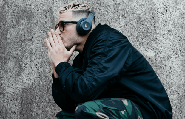 Word of Mouth: DJ Snake Brings More Fire, Dillon Francis Drops Another Bangin' Single, and Other Releases This Week