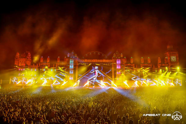 Airbeat_One18_Julian_Spanhof-10234