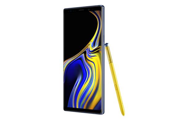SM_N960F_GalaxyNote9_R30_Pen_Blue