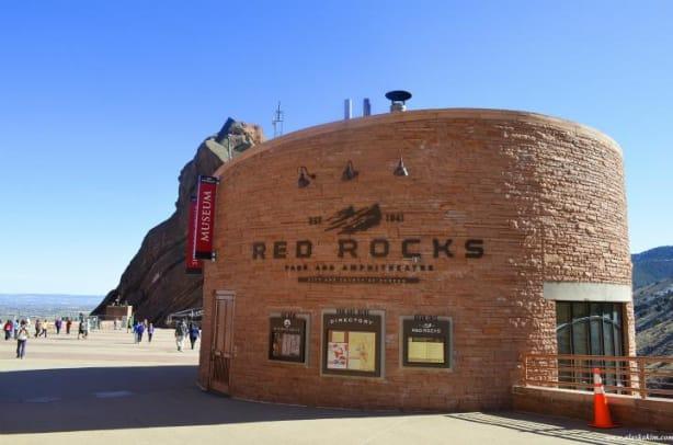 redrock11