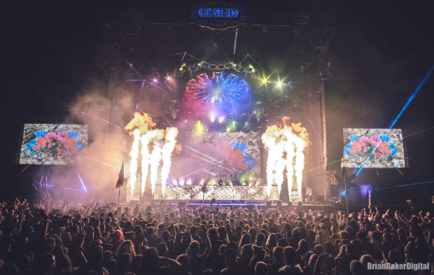 Baker-Electric Forest 2019-For EDMdotcom-3-23