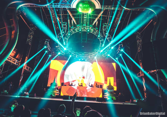 Baker-Electric Forest 2019-For EDMdotcom-23582