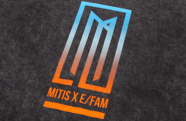 mitis-x-electric-family-5