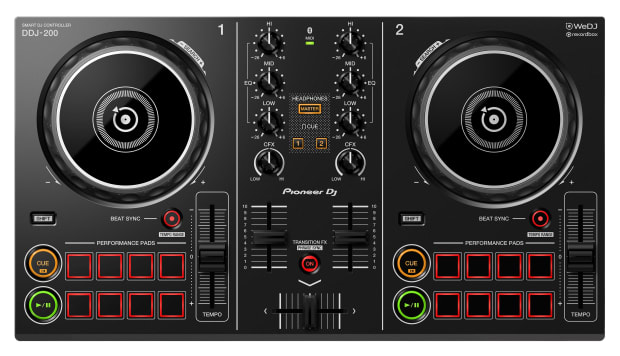 Pioneer_DJ_ddj-200_dj_controller_2