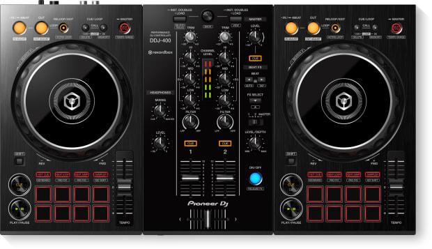 Pioneer_DJ_ddj-400_dj_controller_2