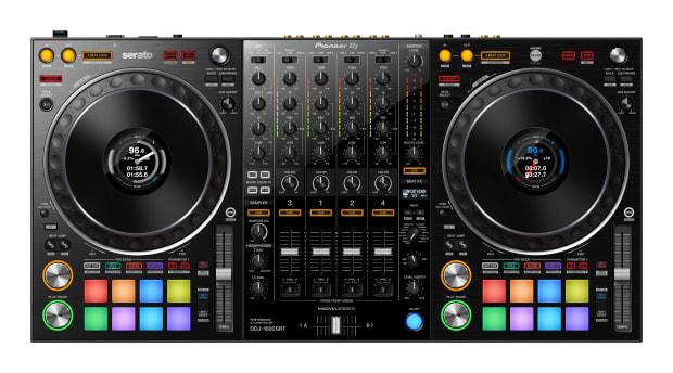 Pioneer_DJ_ddj-1000srt_dj_controller_1