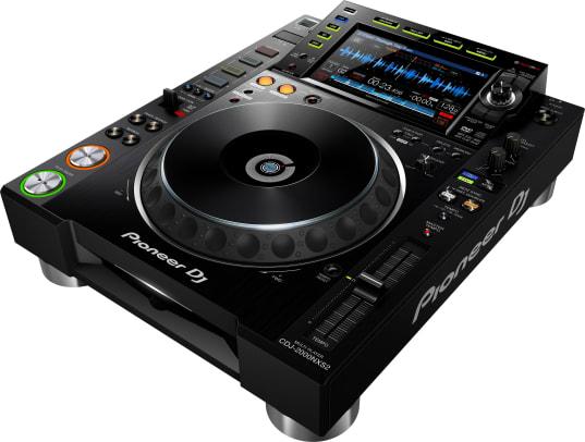 Pioneer_DJ_cdj-2000nxs2_dj_player_2