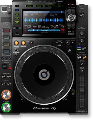 Pioneer_DJ_cdj-2000nxs2_dj_player_1