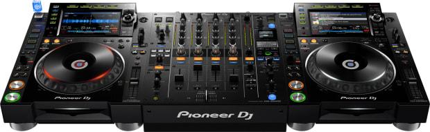 Pioneer_DJ_cdj-2000nxs2_dj_player_3