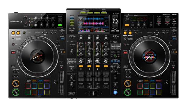 Pioneer_DJ_XDJ-XZ_4