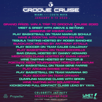 GrooveCruise2020_ArtistActivity_SignUp_list-2
