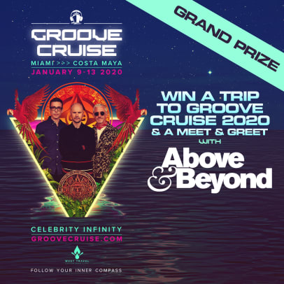 GrooveCruise2020_ArtistActivity_Above&BeyondGP3