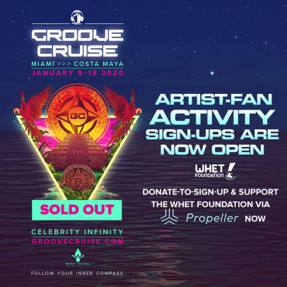 GrooveCruise2020_ArtistActivity_SignUp-4