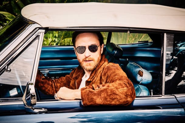 DAVID-GUETTA-2018-2-Photo-Credit-Ellen-Von-Unwerth