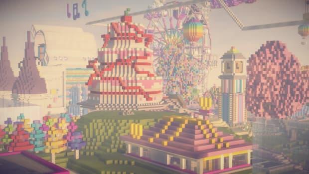 pixelfestival
