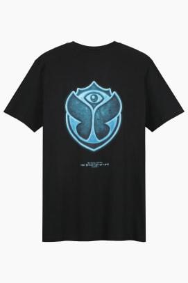 Around the World Event T-Shirt