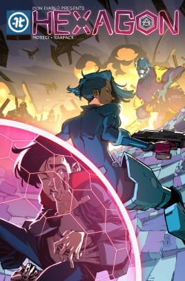 Don_Diablo_Hexagon_Comic_Book_Issue_2_Cover_c