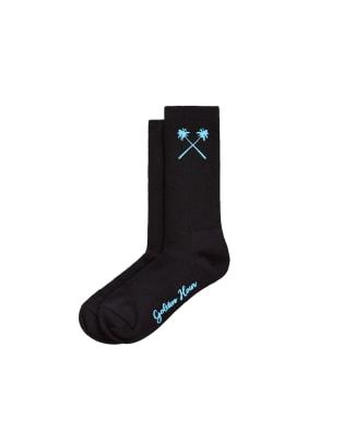 KYGOxKC - Socks