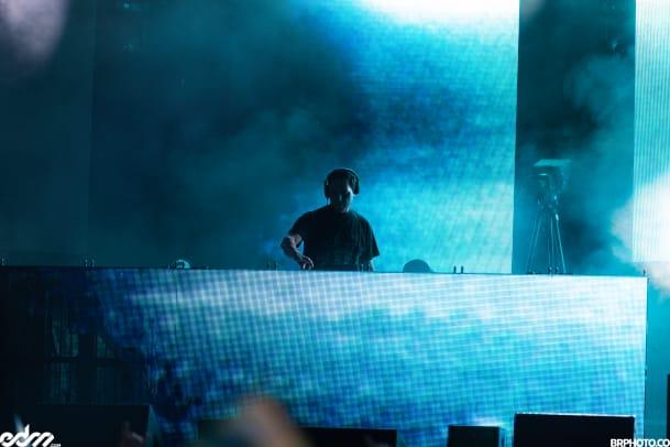 Tiesto_Global Dance-EDM