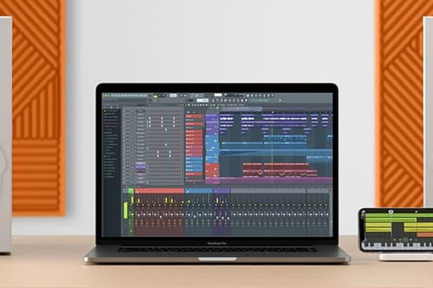 FL Studio 20- A Mac User's perspective - EDM com - The Latest
