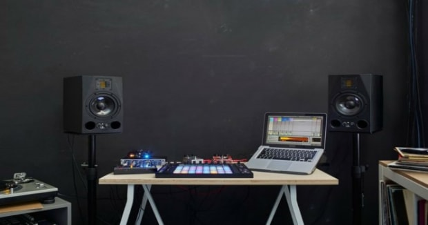 9 Ableton Tips To Up Your Production & Workflow Game - EDM