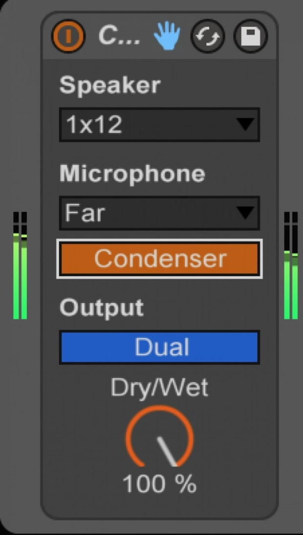 YOU'RE MISSING OUT IF YOU'RE NOT USING THESE 5 ABLETON AUDIO EFFECTS
