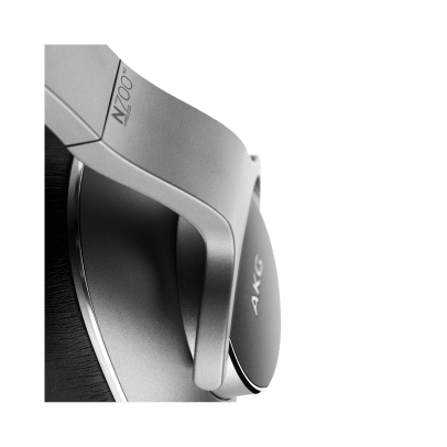 AKG_Product-Image_N700NC-Wireless_Detail-View-01-1605x1605px