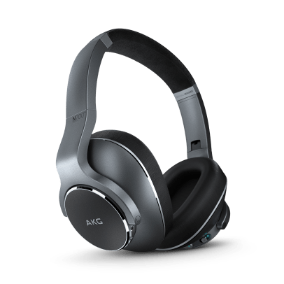 AKG-N700NC-Wireless_Product-Image_Hero-1605x1605px