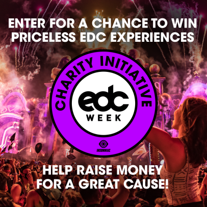 edc_las_vegas_2019_misc_charity_initiative_1080x1080_r02