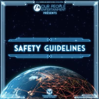 SafetyGuidelines_Intro_Globe