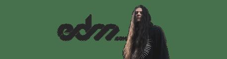 EDM.com - The Latest Electronic Dance Music News, Reviews & Artists home