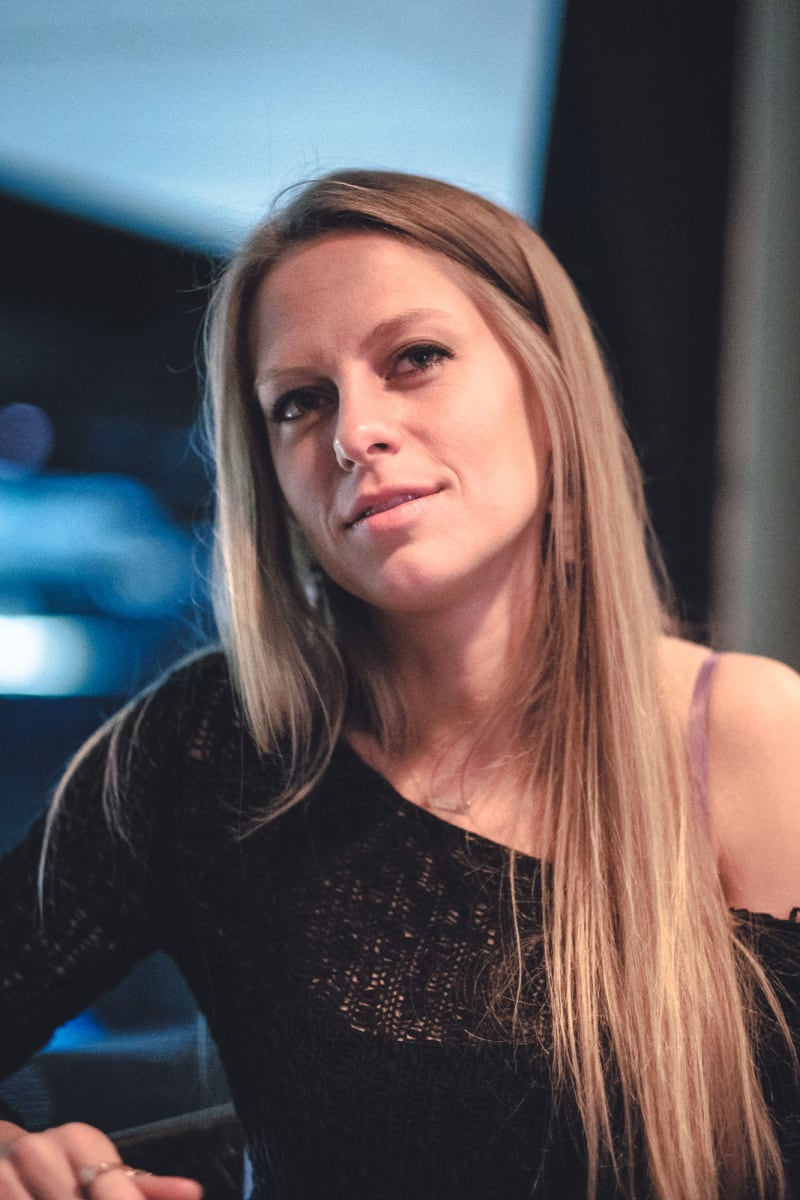 Nora En Pure On Performing Internationally, Why She Likes Playing in the Americas [Interview]