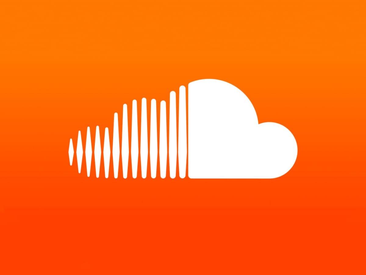 SoundCloud Hits Content Milestone of 200 Million Tracks