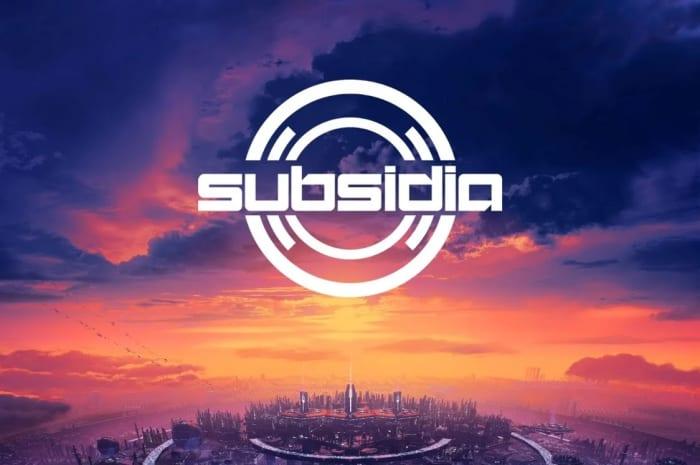 subsidia