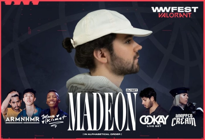 madeon-wwfest-valorant-1024x701
