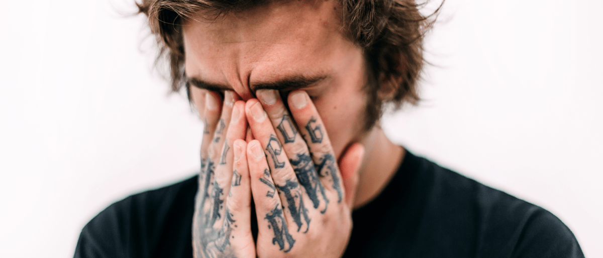 Getter Announces Sophomore Album and New Gaming Team