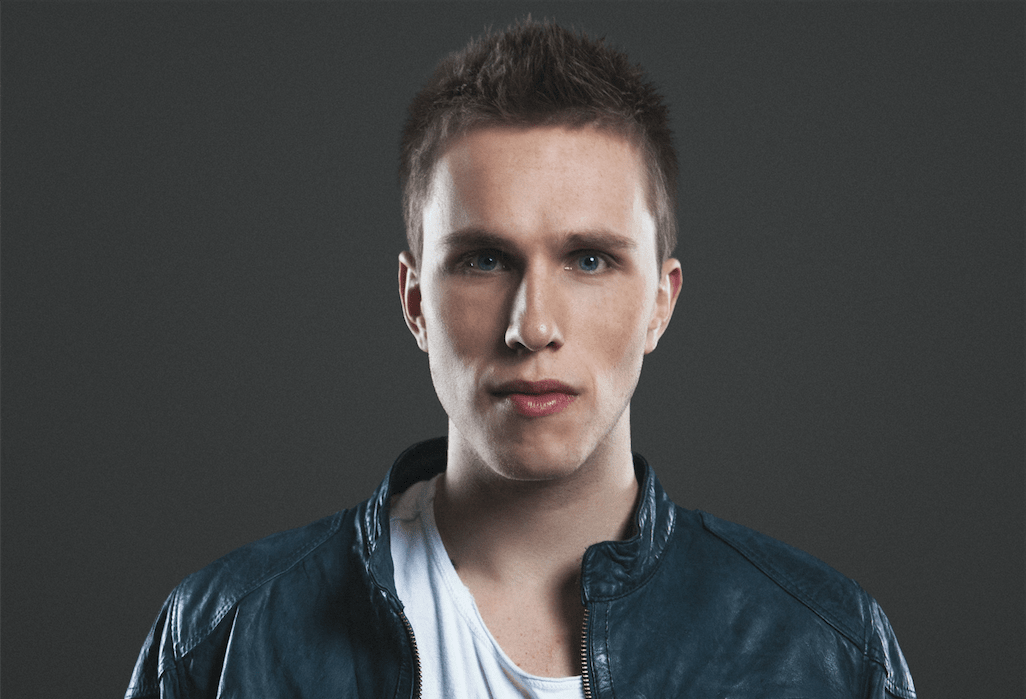 Nicky Romero Joins eSports Investment Firm ReKTGlobal