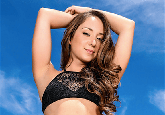 6 Adult Film Stars Who Happen to be Diehard Fans of EDM
