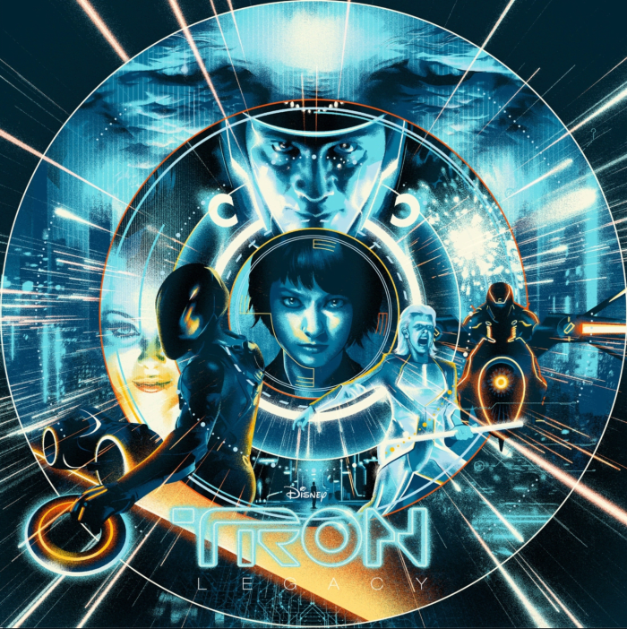daft-punks-tron-legacy-soundtrack-is-getting-a-vinyl-release-from-mondo1