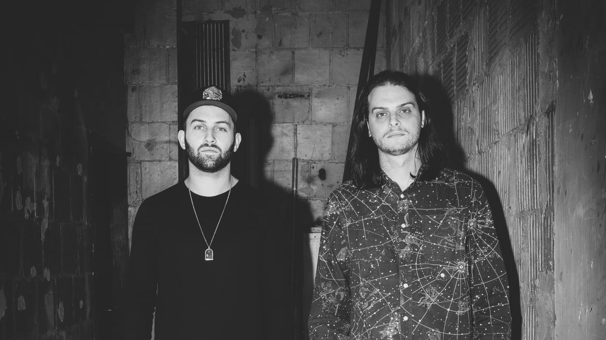 "Zeds Dead Announce Deluxe Edition of ""We Are Deadbeats Vol. 4"" Will Feature Three New Collaborations - EDM.com"