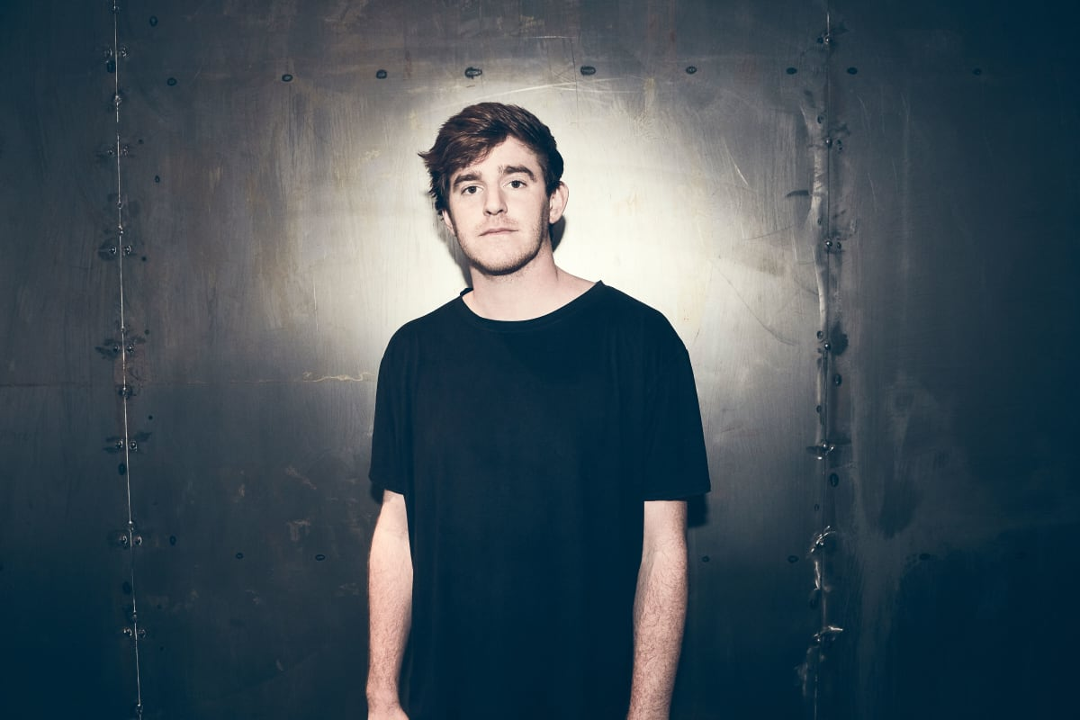 Which Producer Should NGHTMRE Collab With On His Debut Album? [POLL] - EDM.com