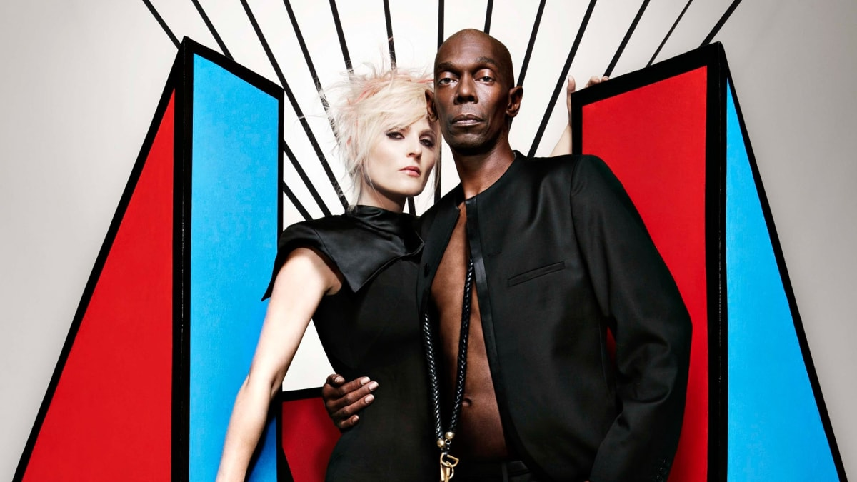 """Iconic Duo Faithless Return with First Single In a Decade, """"This Feeling"""" - EDM.com"""