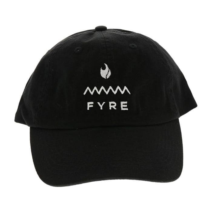 [INSIDE] You Can Buy These Items from the Fyre Festival Merchandise Collection Seized from Billy McFarland - EDM.com