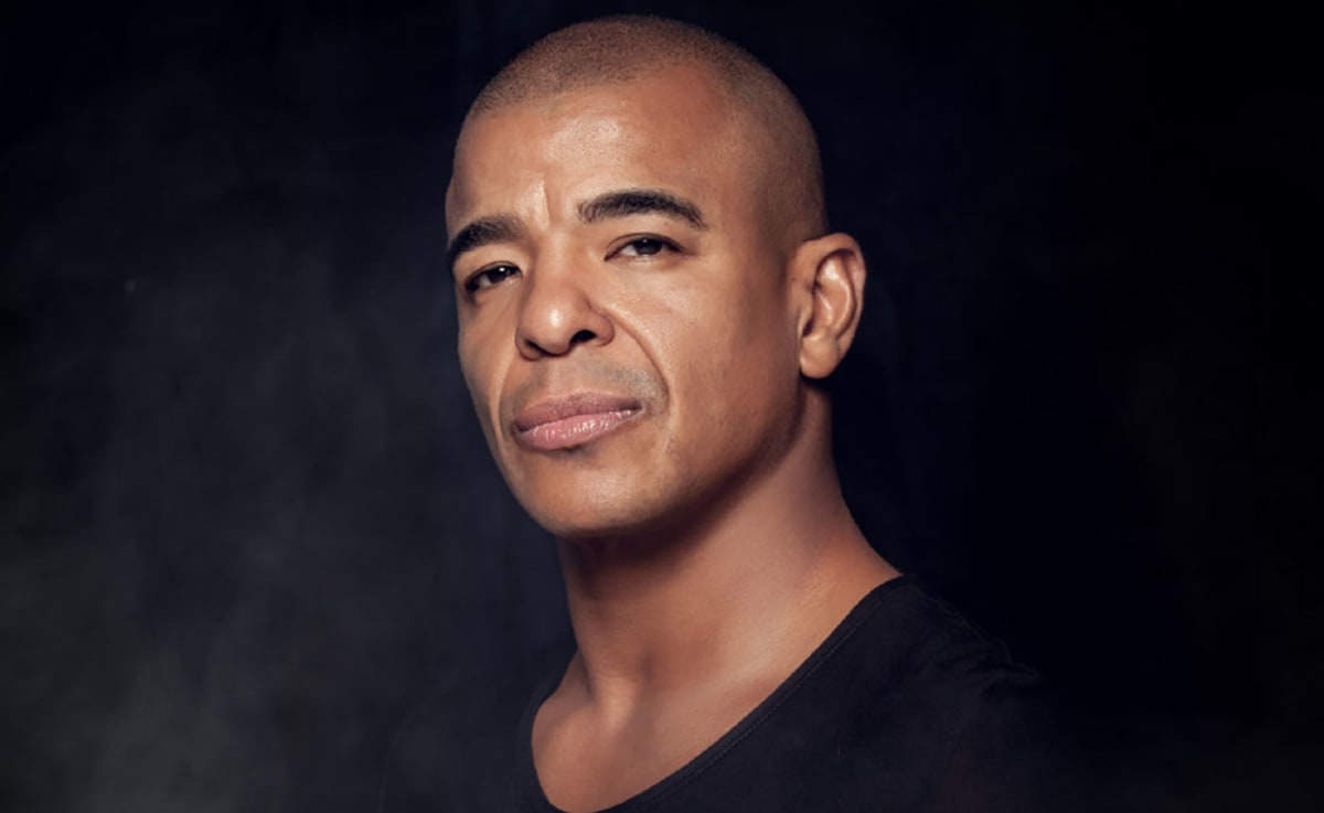 Famed DJ Erick Morillo Arrested and Charged with Sexual Battery - EDM.com