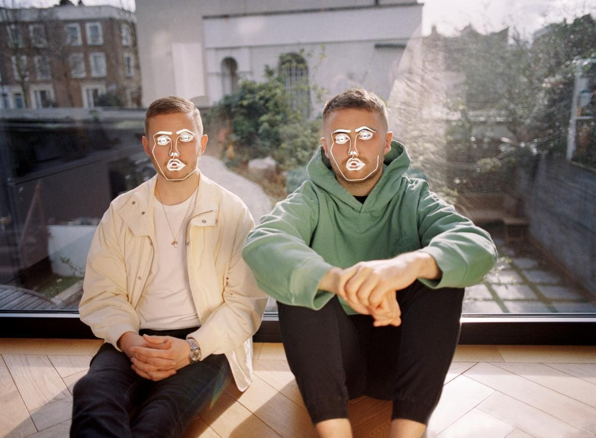 Disclosure Hosted a 4-Hour Twitch Session to Crown a Winner of Their First Remix Contest - EDM.com