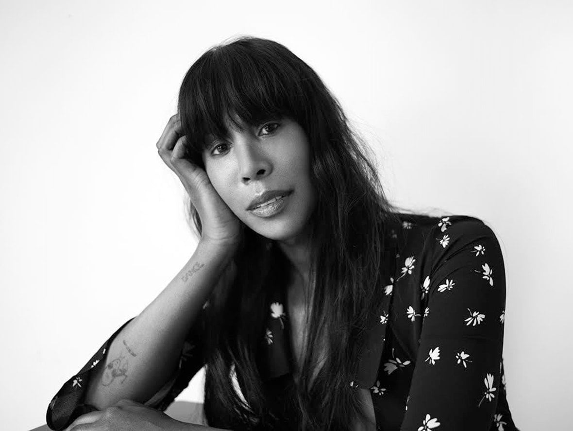 "Honey Dijon Discusses Origins of Her ""Realness Remix"" for Lady Gaga In Insightful Apple Music Interview - EDM.com"